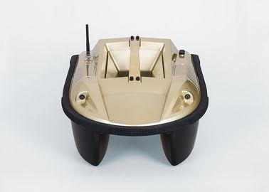 barco de pesca de controle remoto